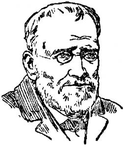 OskarKolberg