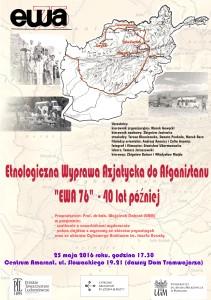 Plakat_Ewa76-1